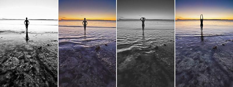 Julio Munar Photography